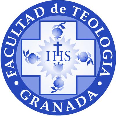 DECA Online Facultad Teología Granada