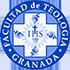 Facultad de Teología de Granada