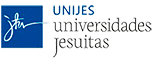 UNIJES Universidades Jesuitas
